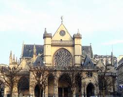 Eglise_Saint_Germain_lAuxerrois_à_PARIS